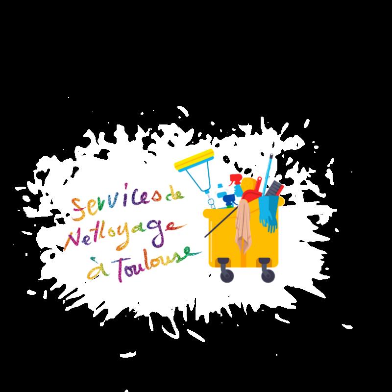 Société de nettoyage à Toulouse