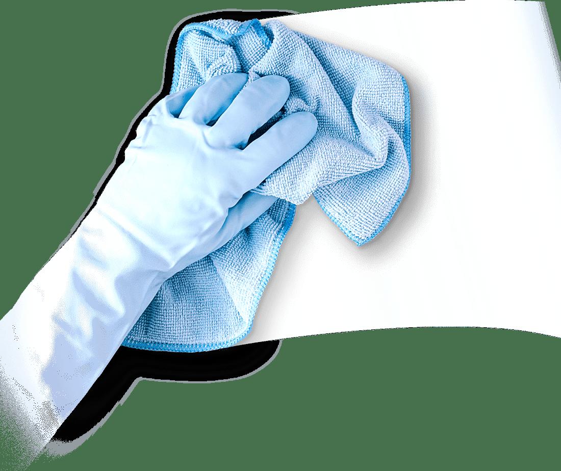 Société de Nettoyage hospitalier à Toulouse